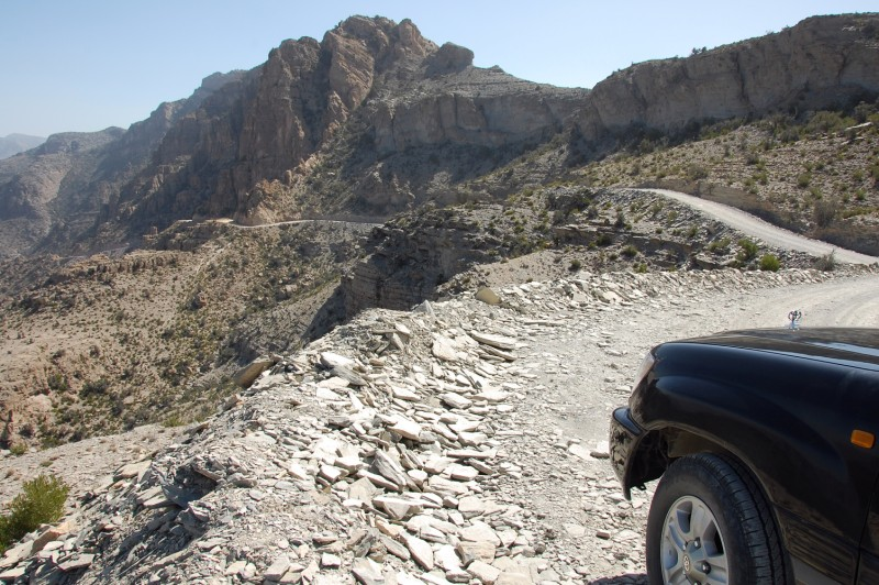 Oman056