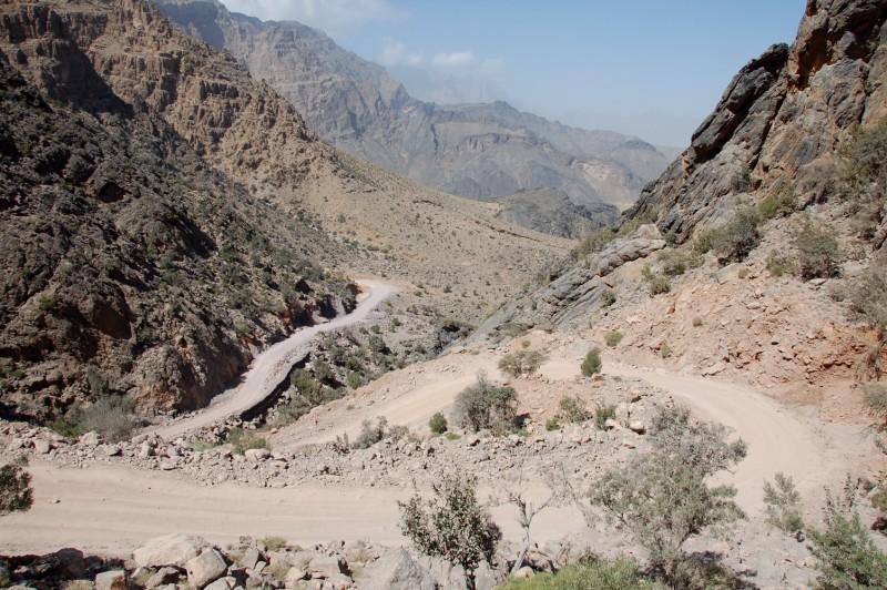 Oman057