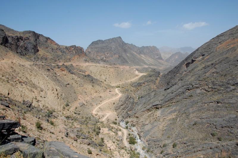 Oman061