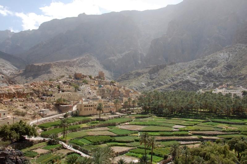 Oman063