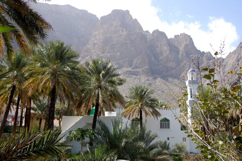 Oman066
