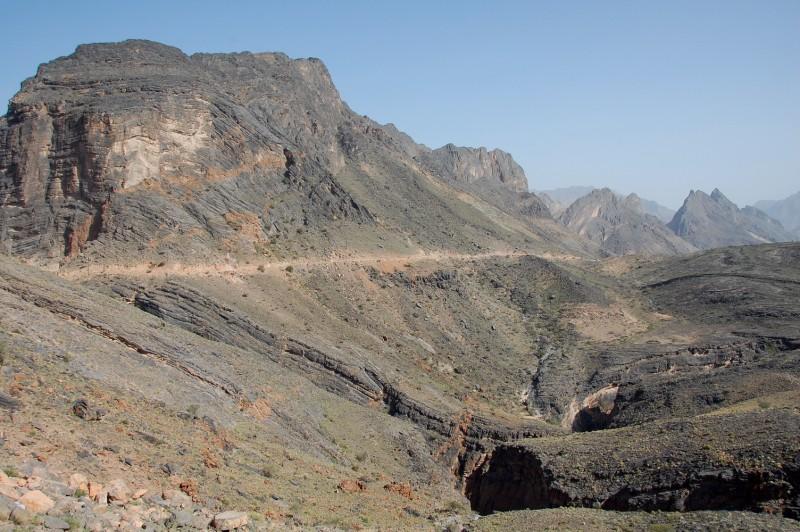 Oman071