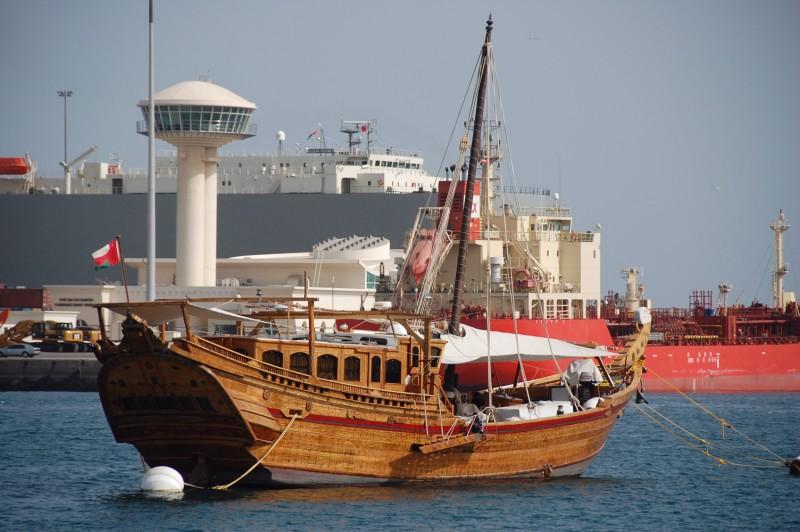 Oman086