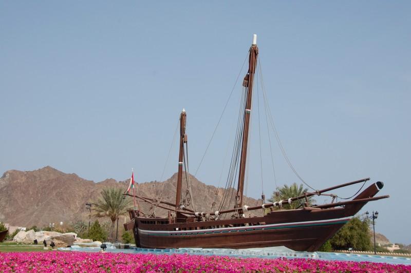 Oman090