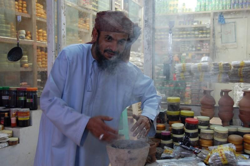 Oman094