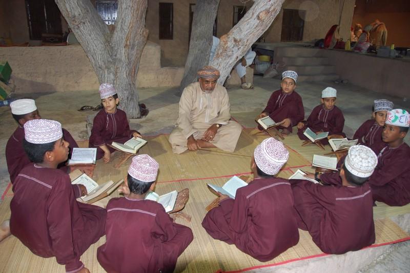 Oman098