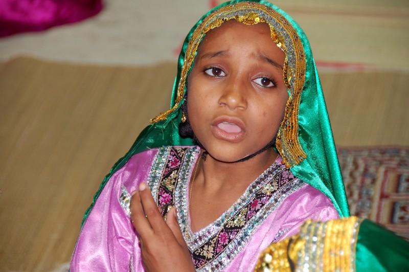 Oman104