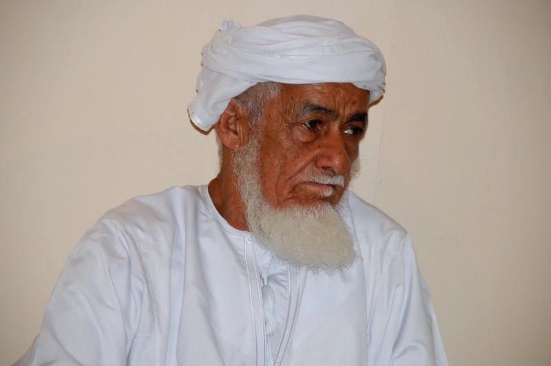 Oman105