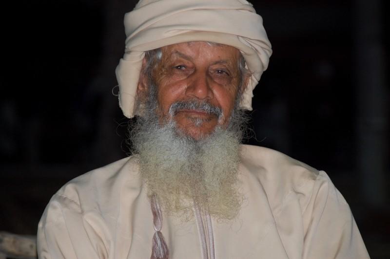 Oman106