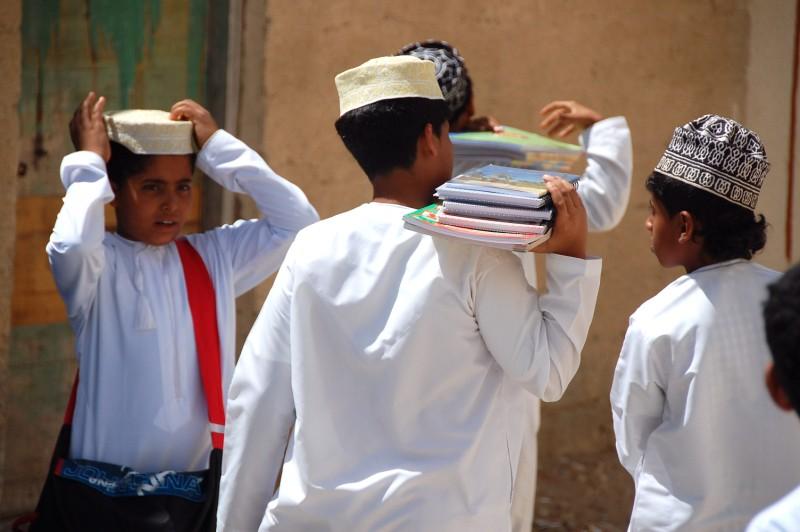 Oman132