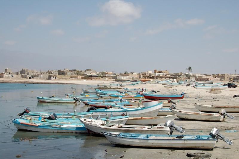 Oman136