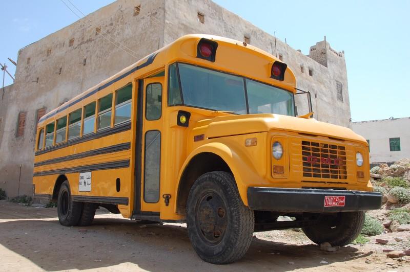 Oman138