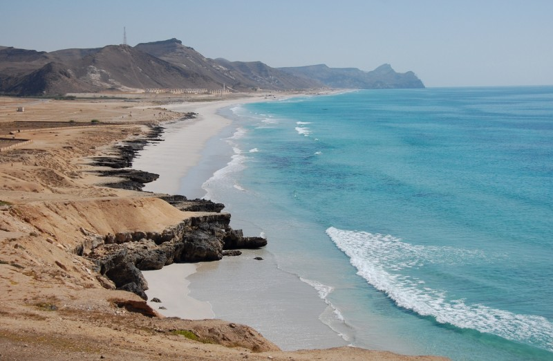 Oman149