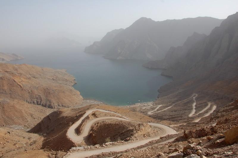Oman159