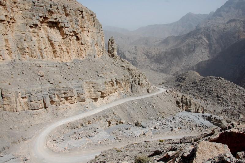 Oman166