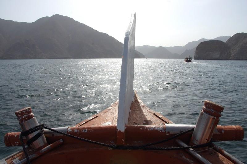 Oman167