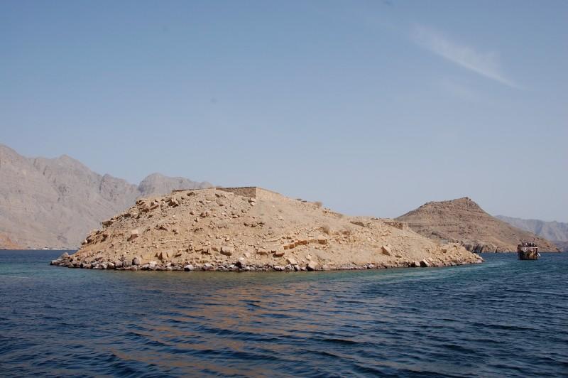 Oman176