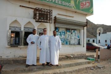 Oman003