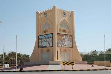 Oman009