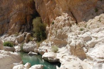 Oman012
