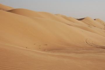 Oman016