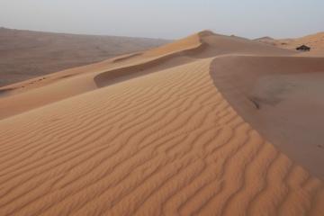Oman018