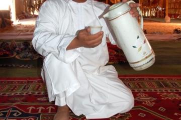 Oman021