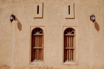 Oman029