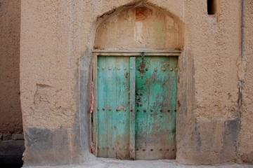 Oman030