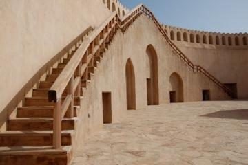Oman038