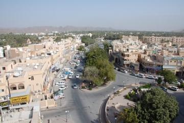 Oman039