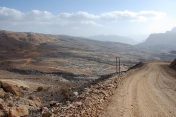 Oman047