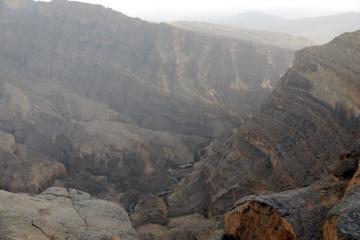 Oman050