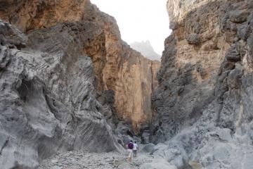 Oman069