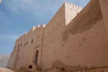 Oman072