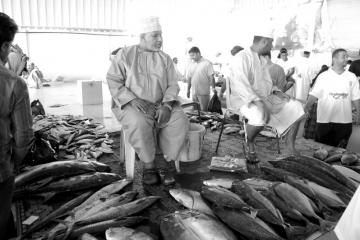 Oman079