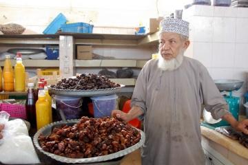Oman085