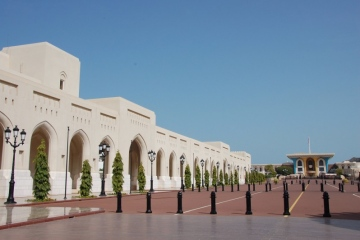 Oman088