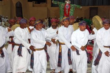 Oman095