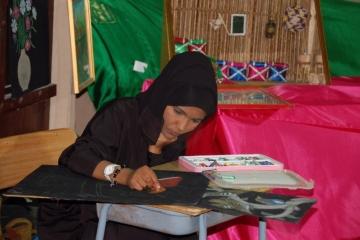 Oman097