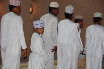 Oman099