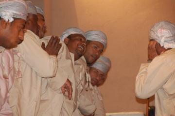 Oman107