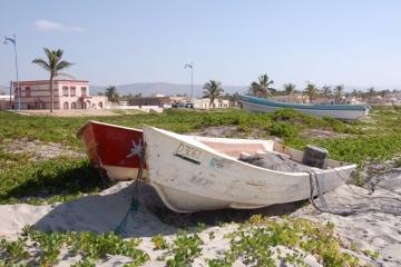 Oman121