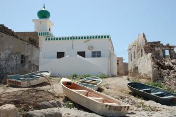 Oman130