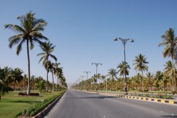 Oman144