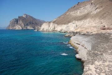 Oman150
