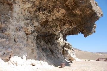 Oman151