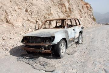 Oman161