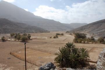 Oman162