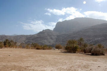 Oman163